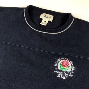 Vintage 90s AT&T Sweatshirt